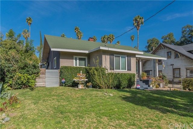 725 E Rio Grande St, Pasadena, CA 91104 Photo 1