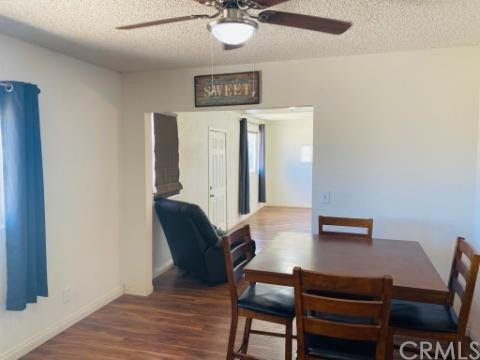 32342 Furst St, Lucerne Valley, CA 92356 Photo 2