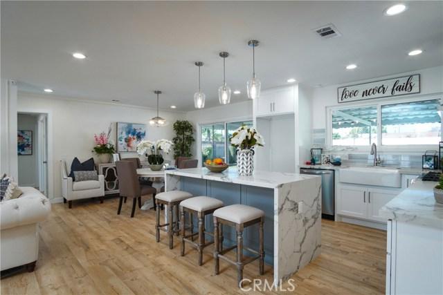 2722 N Hartman Street, Orange, CA 92865