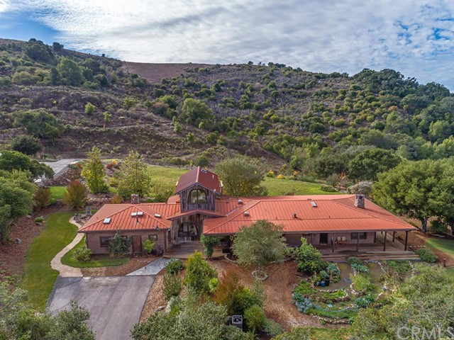 8455 Red Mountain Rd, Cambria, CA 93428 Photo 52