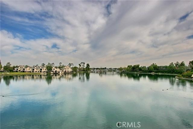 28 Coldbrook, Irvine, CA 92604 Photo 46