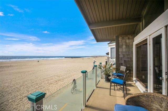 2808 Oceanfront, Newport Beach, CA, 92663