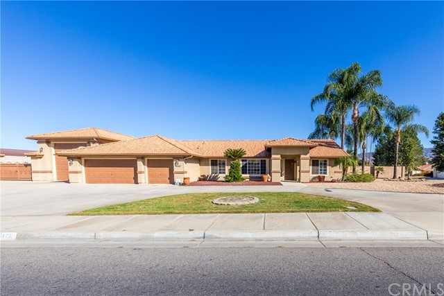 1373 Park Avenue, San Jacinto, CA 92583