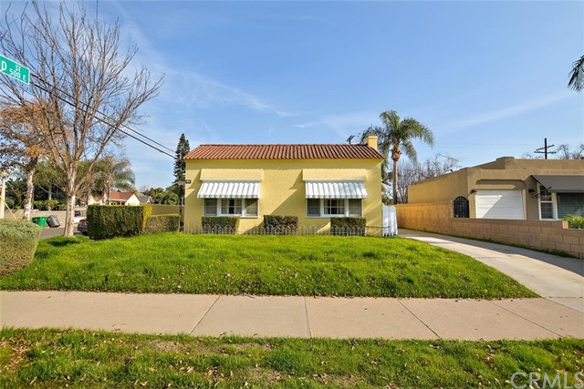701 Kilson Drive, Santa Ana, CA 92701