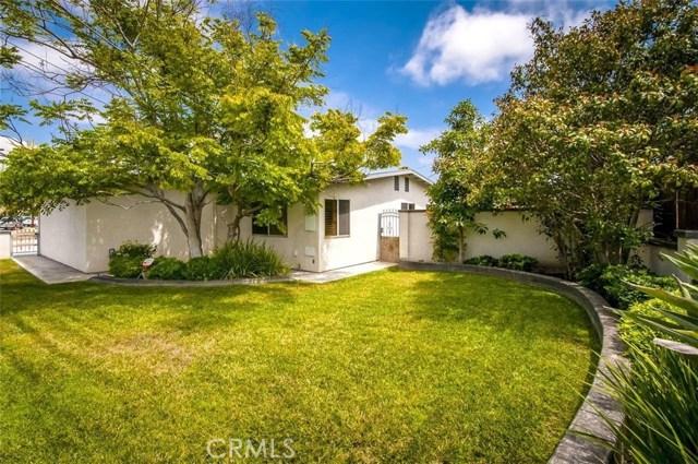 4709 Conrad Avenue, Clairemont Mesa, CA 92117
