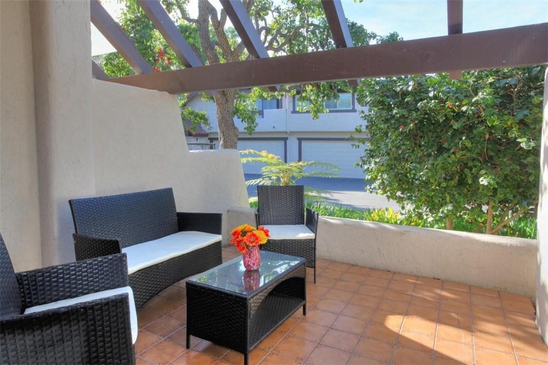 3839 Mariana Wy, Santa Barbara, CA 93105 Photo