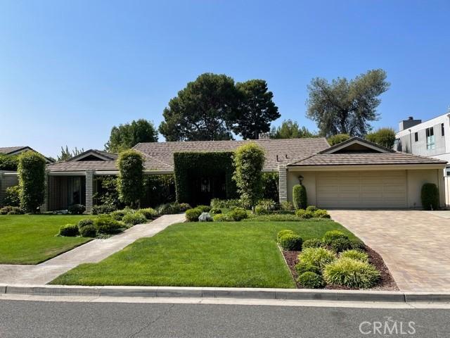 5651     Club View Drive, Yorba Linda CA 92886