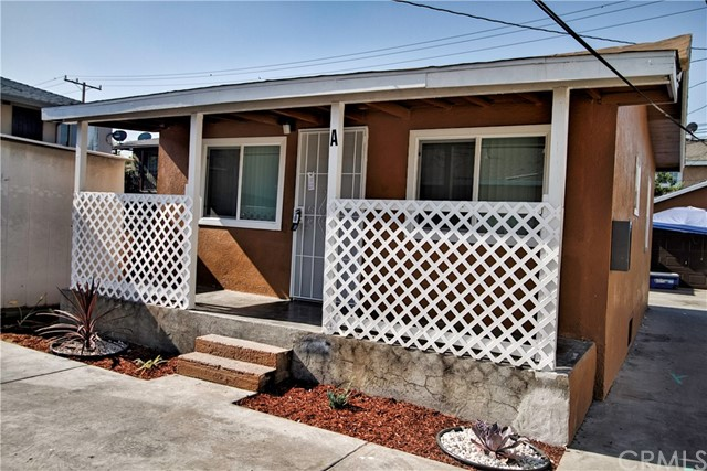 5018 E 59th Pl, Maywood, CA 90270 Photo
