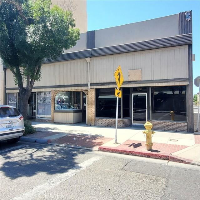 1717 Canal St, Merced, CA, 95340
