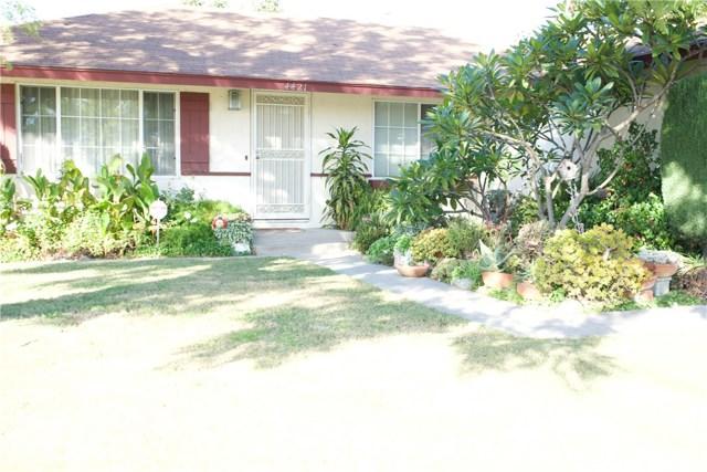 4421 Oakfield Ave, Santa Ana, CA 92703