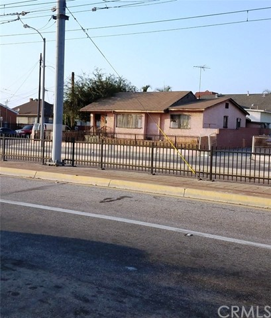 3741 E 3rd St, City Terrace, CA 90063 Photo 18