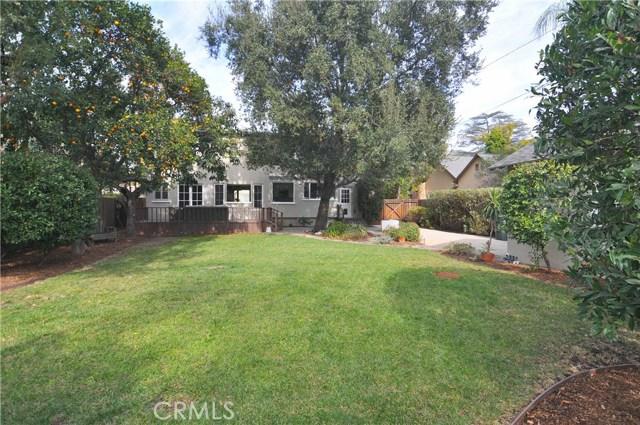 500 Eldora Rd, Pasadena, CA 91104 Photo 23