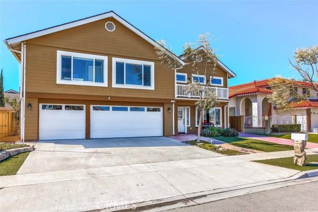 12801 Adams Street, Garden Grove, CA 92845