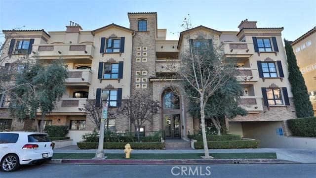 12026 Hoffman Street 401, Studio City, CA 91604
