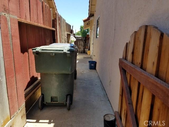 1028 Santa Maria St, Los Banos, CA 93635 Photo 27