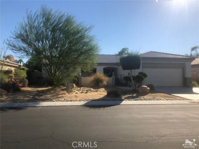 36188 Rancho Aldea, Cathedral City, CA 92234