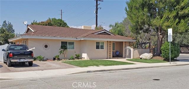 2169 Armour Street, Pomona, CA 91768