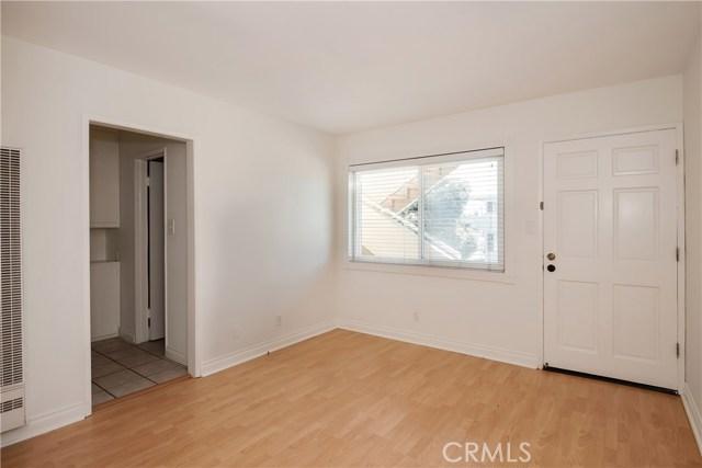 200 15th Street, Manhattan Beach, California 90266, 7 Bedrooms Bedrooms, ,6 BathroomsBathrooms,For Sale,15th,SB20077177