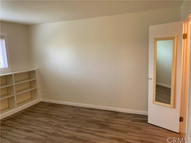 23534 Western Av, Harbor City, CA 90710 Photo 8