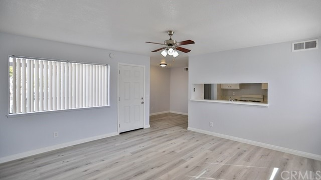 11255 Parkview Lane 88, Garden Grove, CA 92843