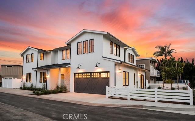 2722 N Ardmore Avenue 90266 - One of Manhattan Beach Homes for Sale