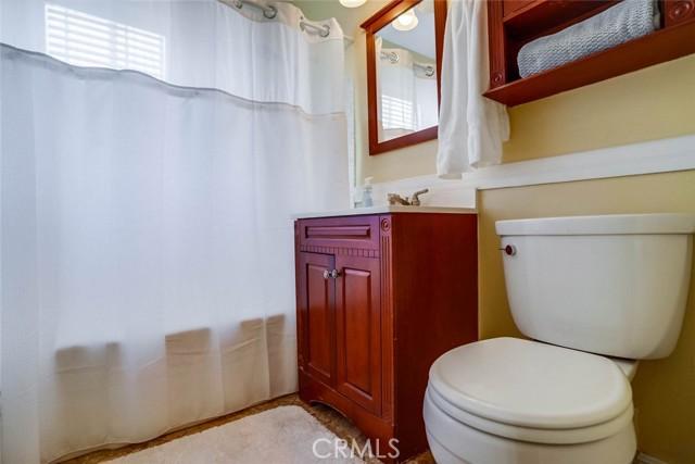 8503 Comolette Street, Downey, California 90242, 2 Bedrooms Bedrooms, ,1 BathroomBathrooms,Residential,For Sale,Comolette,DW21112594
