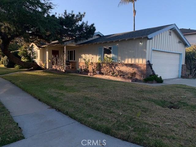10771 Holly Drive, Garden Grove, CA 92840