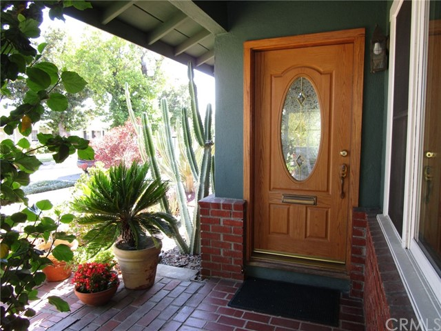 5553 E Keynote Street, Long Beach, CA 90808