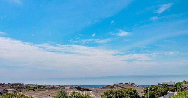 123 Jasmine Creek Drive, Corona del Mar, CA 92625