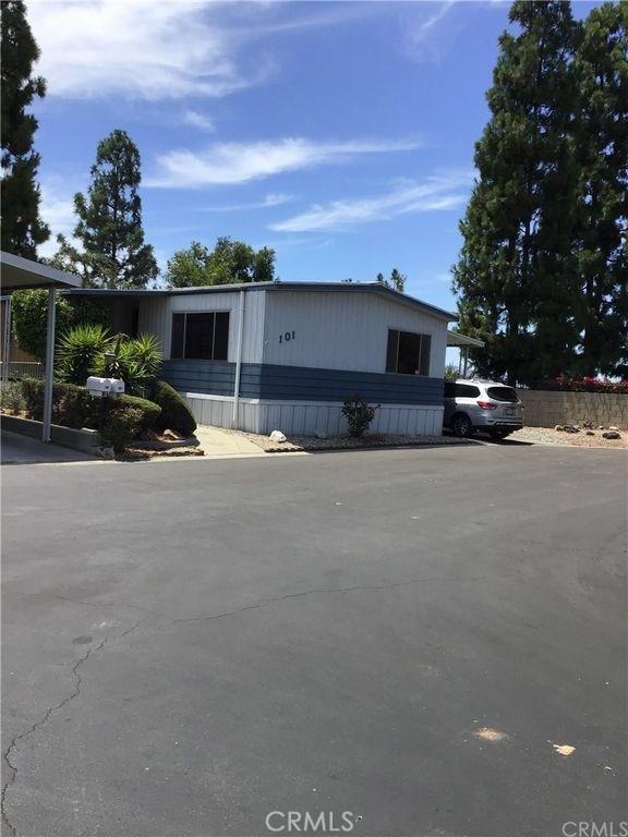3033 Valley Boulevard 101, West Covina, CA 91792