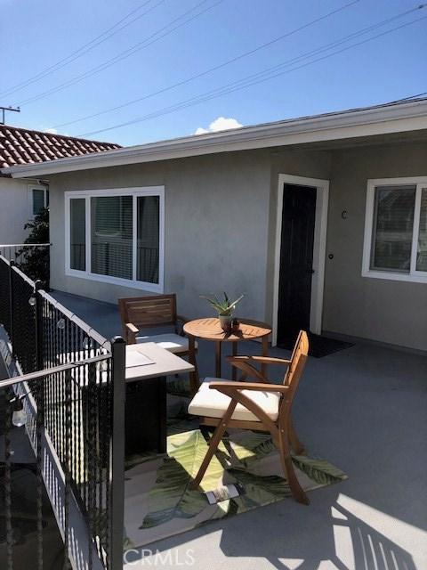 Image 3 for 312 Avenida Del Mar, San Clemente, CA 92672