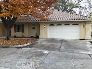 2182 North Avenue, Chico, CA 95926