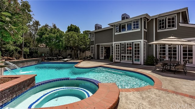 28856 King Arthur Court, Rancho Palos Verdes, CA 90275