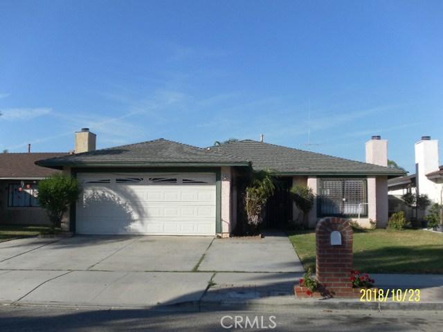 441 Fairbourne Place P1, Oxnard, CA 93033