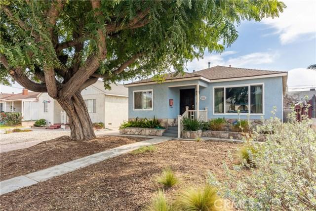 4568 W 142nd Street, Hawthorne, CA 90250