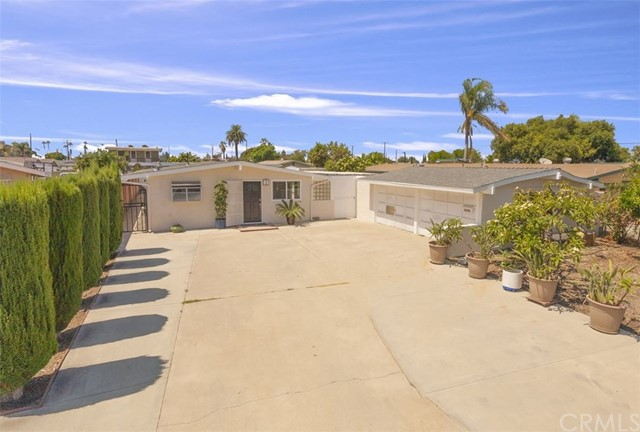13531 Jefferson Street, Westminster, CA 92683
