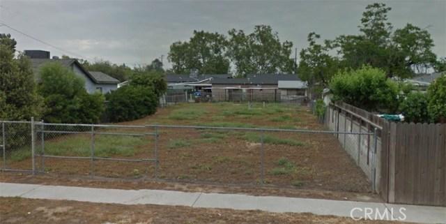 4714 E Turner Avenue, Fresno, CA 93702