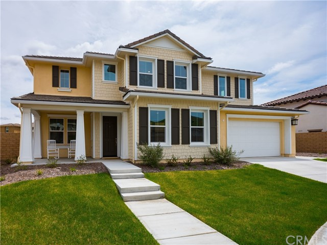 12824 Lone Trail Court, Moorpark, CA 93021