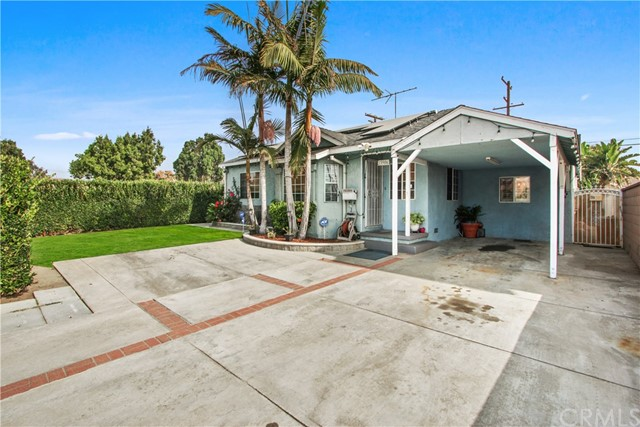 Photo of 13906 Halcourt Avenue, Norwalk, CA 90650