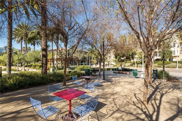 13020 Pacific Promenade, Playa Vista, CA 90094 Photo 27