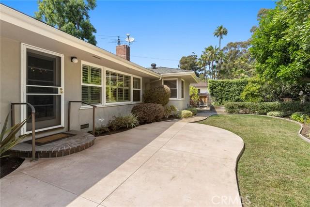 37. 1508 N Highland Avenue Fullerton, CA 92835