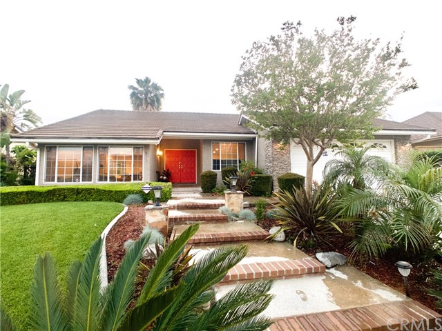 1831 Island Drive, Fullerton, CA 92833