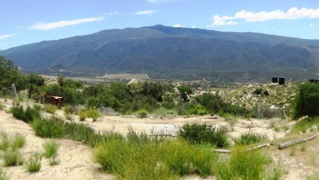 1 Aguanga Ranchos, Aguanga, CA 92536