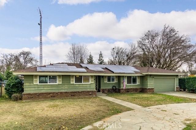 608 Larkin Road, Gridley, CA 95948