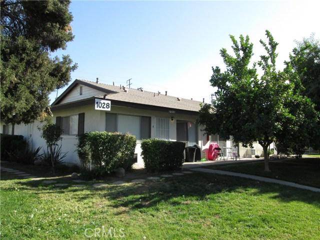 1028 Lombard Drive, Redlands, CA 92374