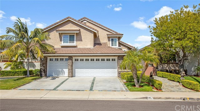 9 Starlight, Irvine, CA 92603