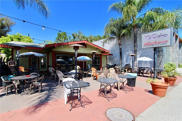 817 N Harbor Boulevard, Fullerton, CA 92832