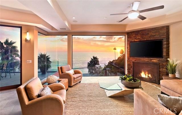 Image 9 of 31921 Coast Hwy, Laguna Beach, CA 92651