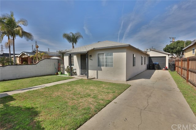 10631 Ohm Avenue, Norwalk, CA 90650