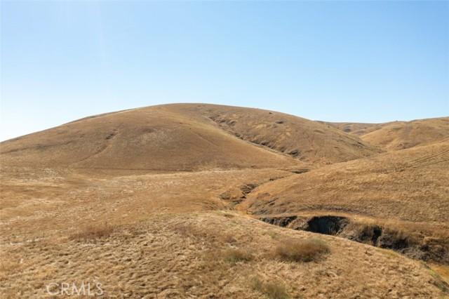 505 San Geronimo Rd, Cayucos, CA 93430 Photo 16